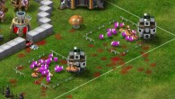 Backyard Monsters will no longer run on any gaming portal outside of Facebook, Kixeye has announced. Players from Kongregate, which had separate servers for the game, are being offered account...