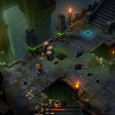 Fans of the Diablo games will definitely want to take a look at this. The upcoming Dungeon King: Dreadstorm Keep is set for release this Monday, priced at $10, and...